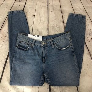 Urban Outfitters BDG Size 26 Skinny Jeans NWT
